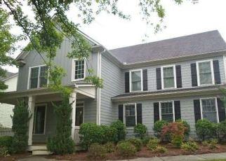 Casa en Remate en Lithia Springs 30122 HANOVER ST - Identificador: 4289233232