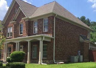 Casa en Remate en Canton 30114 FOX CROFT PL - Identificador: 4289235424