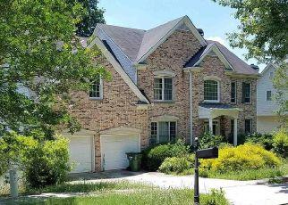 Casa en Remate en Atlanta 30349 RENAISSANCE CIR - Identificador: 4289239368