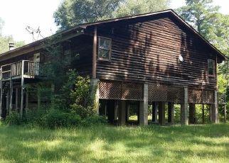 Casa en Remate en Leesburg 31763 CREEKSIDE DR - Identificador: 4289240688