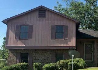 Casa en Remate en Columbus 31903 MONACO DR - Identificador: 4289241111