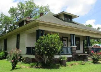 Casa en Remate en Coolidge 31738 S PINE ST - Identificador: 4289245500
