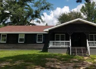 Casa en Remate en Shiloh 31826 BAKER RD - Identificador: 4289246373