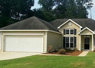 Casa en Remate en Leesburg 31763 AUSTIN CT - Identificador: 4289248567