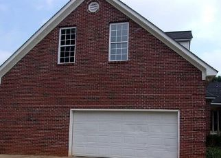 Casa en Remate en Cedartown 30125 MISSISSIPPI DR - Identificador: 4289257324