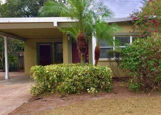 Casa en Remate en Tampa 33614 W BROAD ST - Identificador: 4289260388