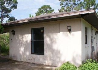 Casa en Remate en Lecanto 34461 S OVERVIEW DR - Identificador: 4289274405