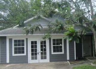 Casa en Remate en Sanford 32773 DONNA CIR - Identificador: 4289284480