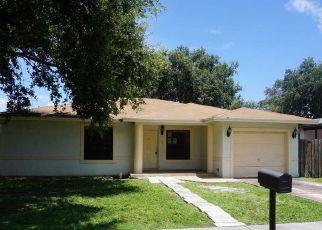 Casa en Remate en Dania 33004 NW 3RD TER - Identificador: 4289285354