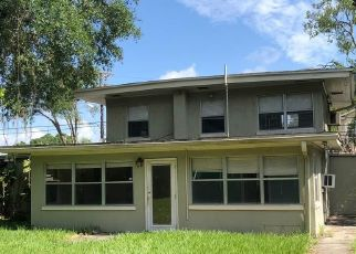 Casa en Remate en Tampa 33607 W OHIO AVE - Identificador: 4289287997