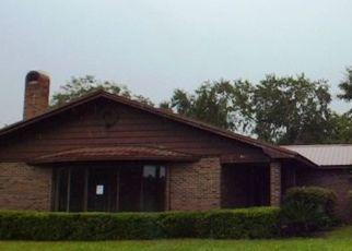 Casa en Remate en Lake City 32025 SE HIGH FALLS RD - Identificador: 4289289292