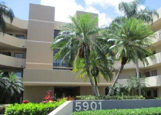 Casa en Remate en Boca Raton 33433 CAMINO DEL SOL - Identificador: 4289296299