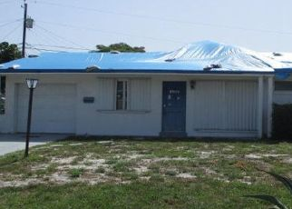 Casa en Remate en Boca Raton 33431 NE 5TH AVE - Identificador: 4289306375