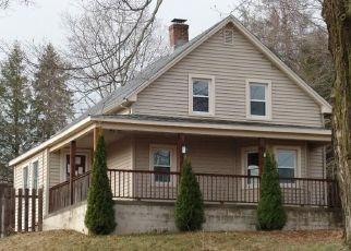 Casa en Remate en Torrington 06790 HIGHLAND AVE - Identificador: 4289358498