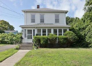 Casa en Remate en Milford 06461 ORANGE AVE - Identificador: 4289361566