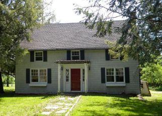 Casa en Remate en Sharon 06069 HILLTOP RD - Identificador: 4289362891