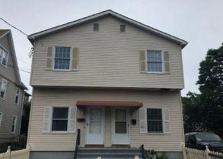 Casa en Remate en Bridgeport 06610 PRINCE ST - Identificador: 4289366378