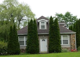Casa en Remate en Wallingford 06492 MOHAWK DR - Identificador: 4289370767