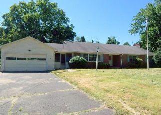 Casa en Remate en East Granby 06026 N MAIN ST - Identificador: 4289371188