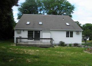 Casa en Remate en Uncasville 06382 HOSCOTT DR - Identificador: 4289373384
