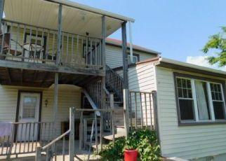 Casa en Remate en Greenwich 06830 HIGH ST - Identificador: 4289382590