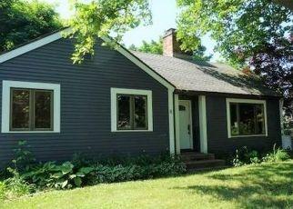 Casa en Remate en Middletown 6457 YELLOW YELLOW CIR - Identificador: 4289383913
