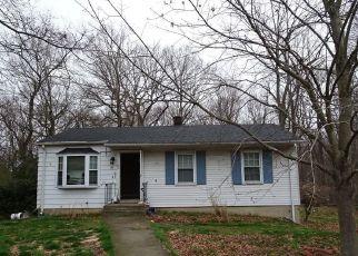 Casa en Remate en Prospect 06712 WILLIAMS DR - Identificador: 4289385211