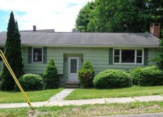 Casa en Remate en Stratford 06614 HIGHLAND AVE - Identificador: 4289387402