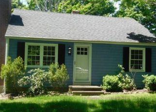Casa en Remate en Durham 06422 OAK TER - Identificador: 4289388722