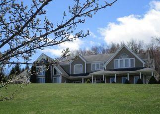Casa en Remate en Sherman 06784 FARM RD - Identificador: 4289407553