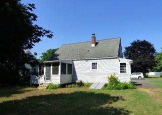 Casa en Remate en Southington 06489 BERKLEY AVE - Identificador: 4289413691