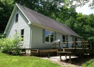 Casa en Remate en Norfolk 06058 GOSHEN EAST ST - Identificador: 4289420692