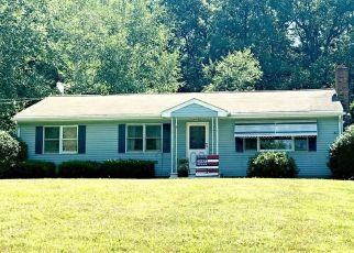 Casa en Remate en Broad Brook 06016 GRAHAM RD - Identificador: 4289422891