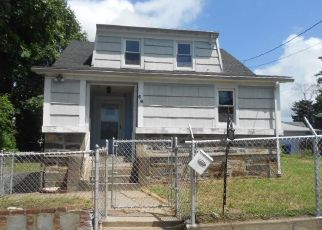 Casa en Remate en Bridgeport 06606 MOFFITT ST - Identificador: 4289425957