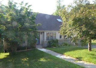 Casa en Remate en Waterbury 6704 CHIPPER RD - Identificador: 4289426833
