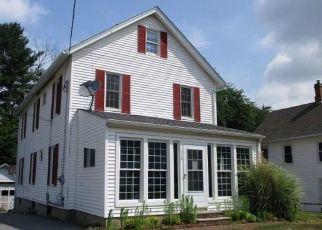 Casa en Remate en Torrington 06790 MCKINLEY ST - Identificador: 4289428576