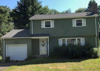Casa en Remate en Canton 06019 COLONY RD - Identificador: 4289430774