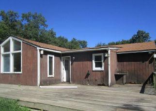Casa en Remate en Sandy Hook 6482 DEER TRL - Identificador: 4289431640