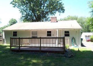 Casa en Remate en Bloomfield 06002 KELSEY PL - Identificador: 4289434711