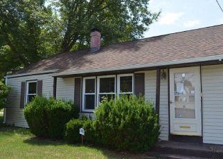 Casa en Remate en East Haven 06512 GLENMOOR DR - Identificador: 4289438652