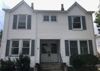 Casa en Remate en Greenwich 06830 ARTIC ST - Identificador: 4289441269