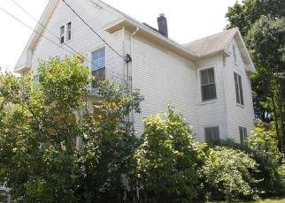 Casa en Remate en Norwich 06360 WILLIAMS ST - Identificador: 4289448274
