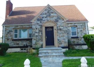 Casa en Remate en Bridgeport 6610 BERKELEY PL - Identificador: 4289449148