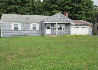 Casa en Remate en Windsor 06095 MOUNTAIN RD - Identificador: 4289454413