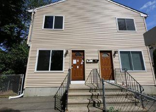 Casa en Remate en Stratford 06615 SURF AVE - Identificador: 4289464938