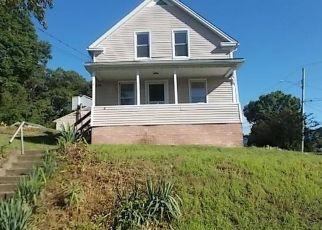 Casa en Remate en Milford 06461 WEST AVE - Identificador: 4289468429