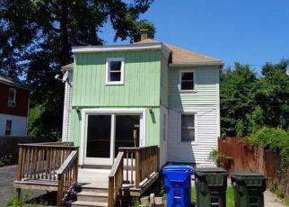 Casa en Remate en East Hartford 06118 WILLYS ST - Identificador: 4289471948