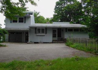 Casa en Remate en Norwich 06360 OLD CANTERBURY TPKE - Identificador: 4289476759