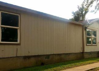 Casa en Remate en La Junta 81050 DANIEL AVE - Identificador: 4289490324