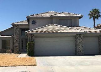 Casa en Remate en La Quinta 92253 BRADFORD CIR - Identificador: 4289495585